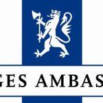 norges_ambassad_small