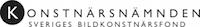 logo_bkf